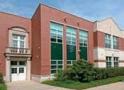 Barnard Elementary School