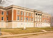 Eliot-Hine Middle School