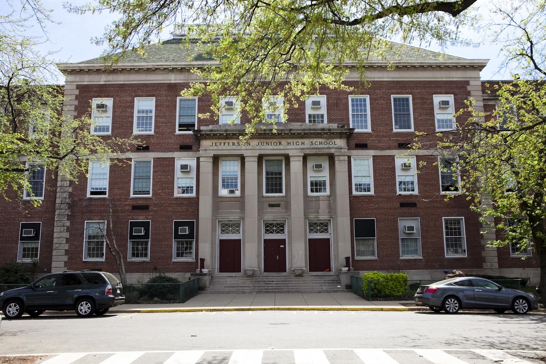school profiles home