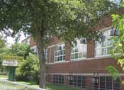 Hart Middle School