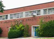 Sharpe Health School